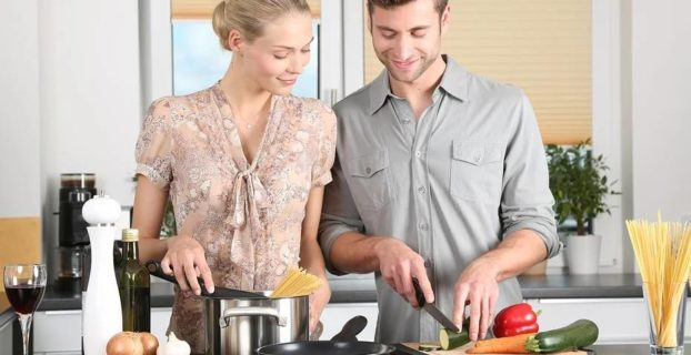 comment bien cuisiner ?